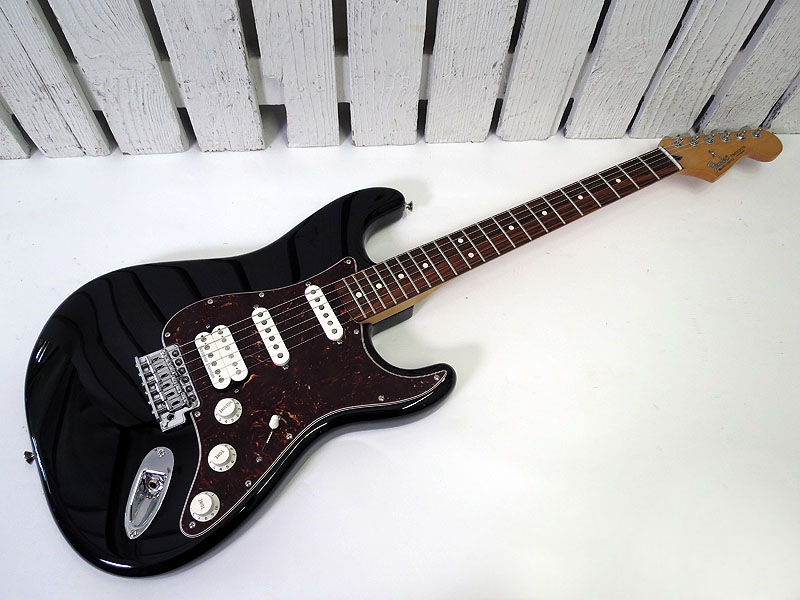 Summary -> Fender Lone Star Stratocaster Wiring Diagram Manualslib on fender deluxe jaguar bass, fender stratocaster sunburst, fender fat strat, fender electric guitars, fender deluxe guitar, 1983 fender stratocaster, ocean turquoise stratocaster,