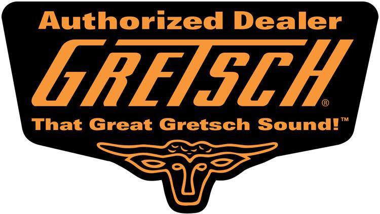 http://www.warpdrivemusic.com/images/ben/gretsch/authorized_dealer_gretsch.jpg
