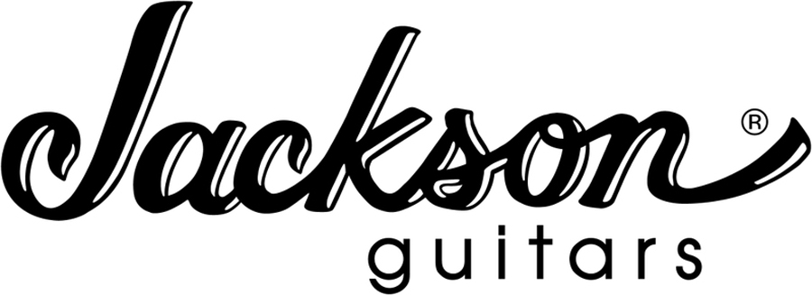 Jackson guitars el post que se merece