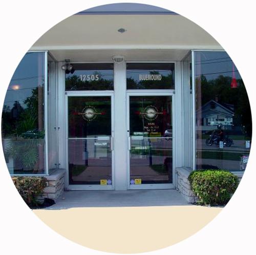http://www.warpdrivemusic.com/jessig/Front-Door-CC-Circle.jpg