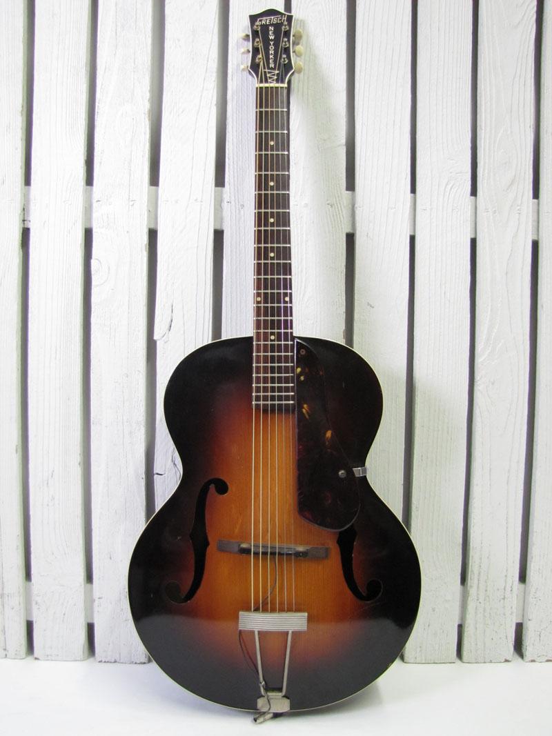 guitar straps gretsch en venta eBay